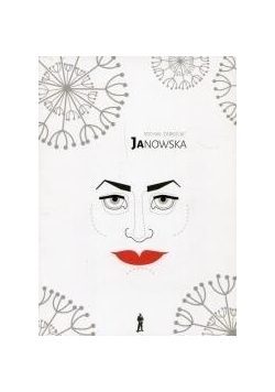 Janowska BR