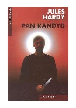 Pan Kandyd