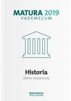 Vademecum 2019 LO Historia ZR OPERON