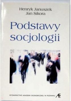 Podstawy socjologii, Nowa