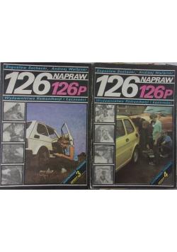 126 napraw 126p, zeszyty 3-4