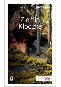 Ziemia Kłodzka Travelbook