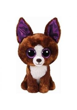 Beanie Boos Dexter - Chihuahua 15cm