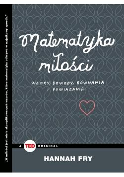 Matematyka miłości