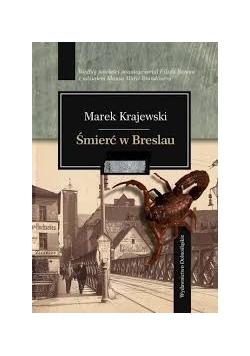 Śmierć w Breslau
