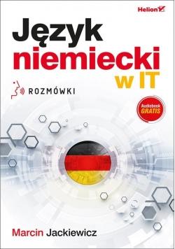 Język niemiecki w IT Rozmówki