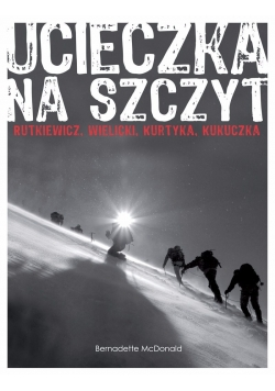 Ucieczka na szczyt