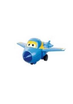 Super Wings Pojazd - Jerome blister