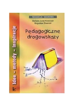 Pedagogiczne drogowskazy