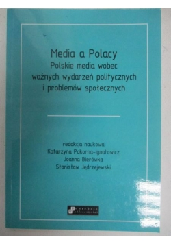 Media a Polacy