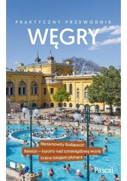 Węgry Praktyczny przewodnik