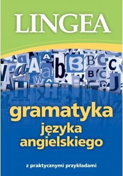 Gramatyka języka angielskiego w.2016
