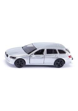Siku 14 - BMW 520i Touring S1459