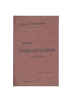 Legtures allemandes, 1909r.
