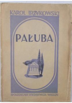 Paluba, 1948 r.