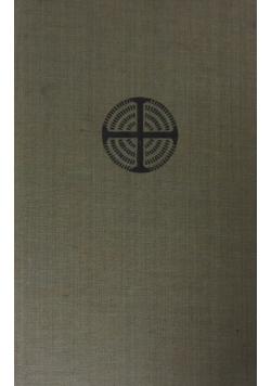 Das Neue  Testament ,1930r.