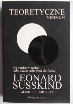 Teoretyczne minimum