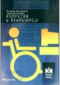 Komputer w rewolucji