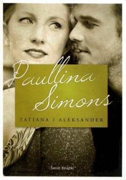 Tatiana i Aleksander BR