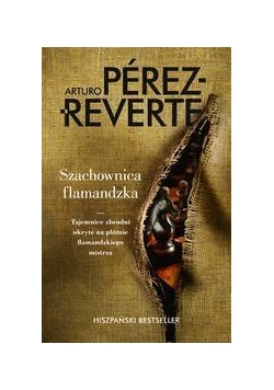 Szachownica famandzka