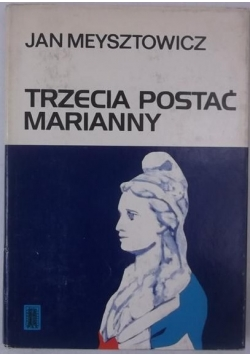 Trzecia postać Marianny