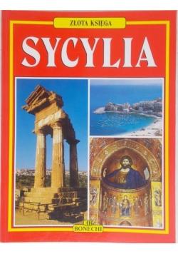 Sycylia