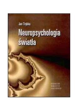 Neuropsychologia światła