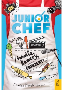 JuniorChef