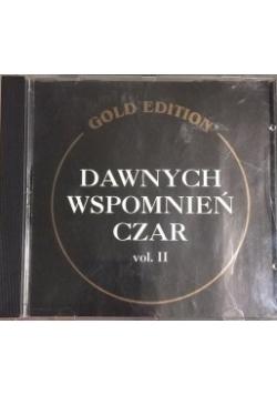 Dawnych wspomnień czar vol 2 CD