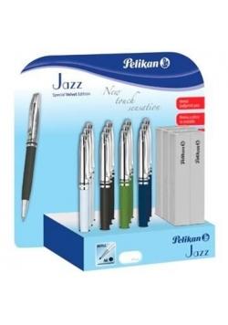 Długopis Jazz Velvet (12szt)
