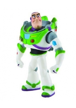 "Figurka - ""Toy story"" Buzz Astral"