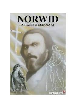 Norwid