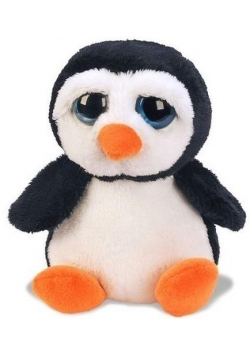 Średni pingwin 19cm SUKI