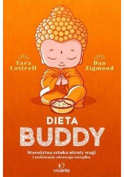 Dieta Buddy