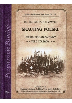 Skauting polski