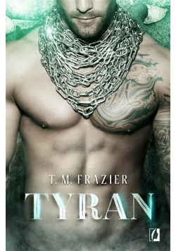 King T.2 Tyran