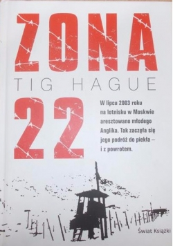 Zona tig hague 22