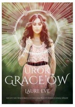 Urok Grace'ów