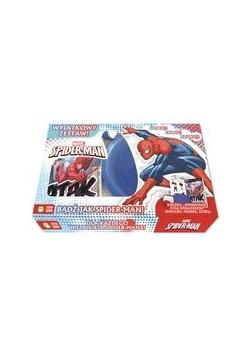 Zestaw Spider-Man