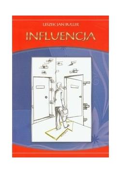 Influencja