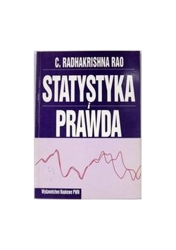 Statystyka i prawda
