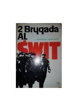 2 Brygada AL Świt