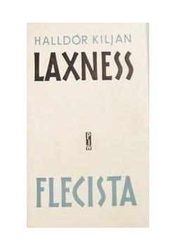 Flecista