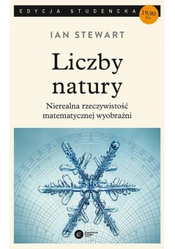 Liczby natury