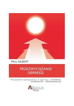 Przezwyciężanie depresji