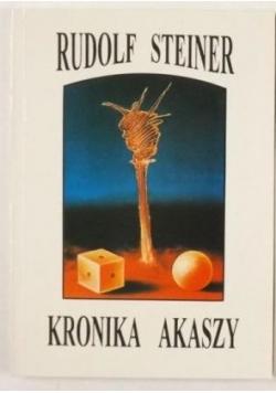 Kronika Akaszy