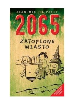 2065 Zatopione miasto