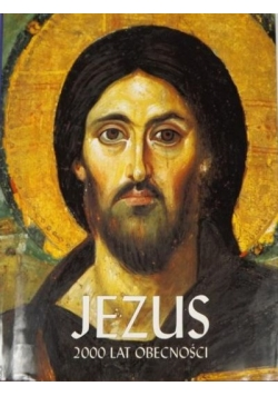 Jezus 2000 lat obecności