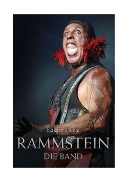 Rammstein - Die Band