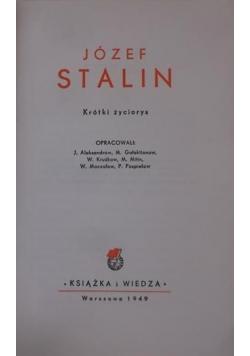 Marksizm a kwestia narodowo-kolonialna